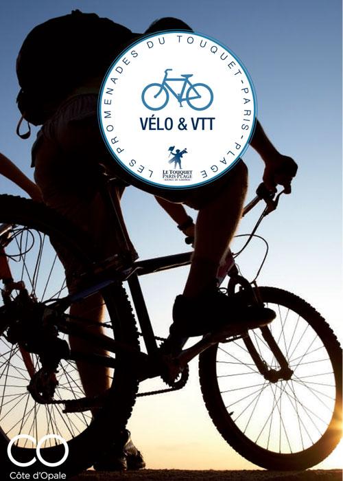 Plan – Vélo et VTT