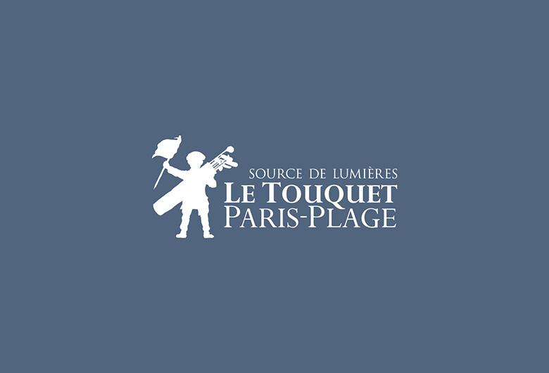 image-default-touquet
