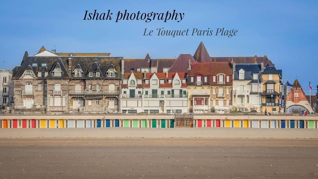 Ishak Photography