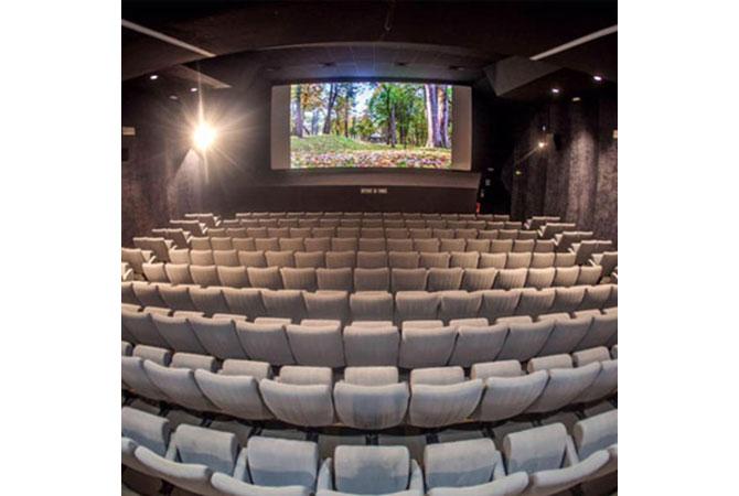 cinema1-670×450