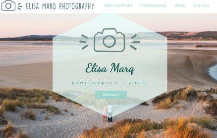 Elisa Marq Photography
