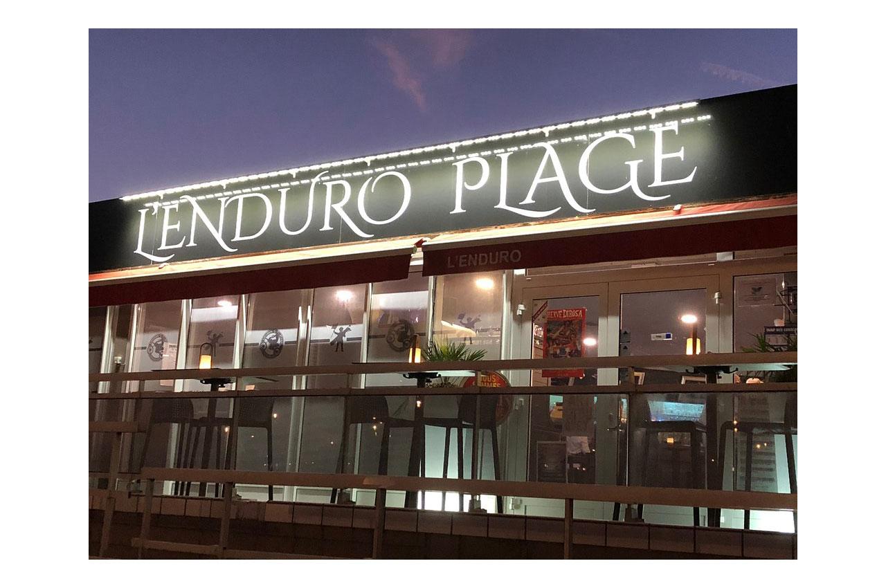 enduro1-1280×850