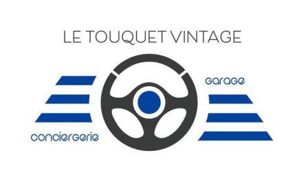 LE TOUQUET VINTAGE – Garage et Conciergerie automobile