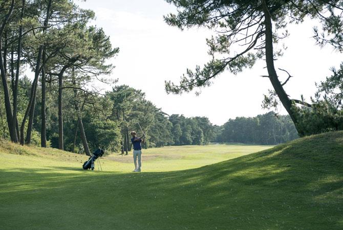 golf-670×450-1