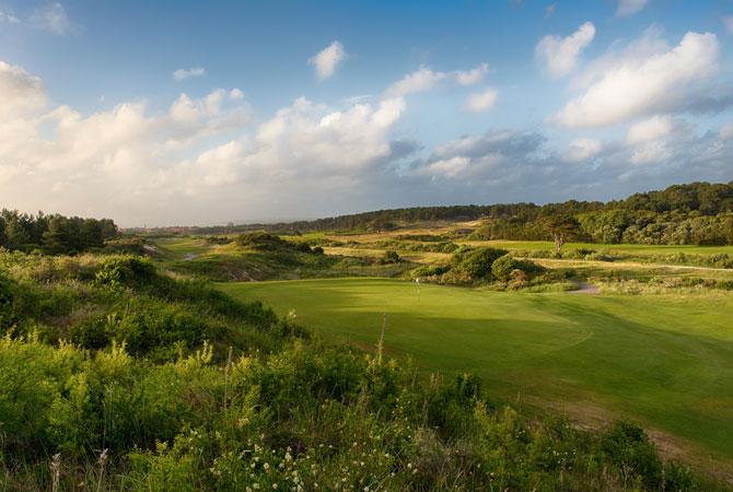 golf-670×450