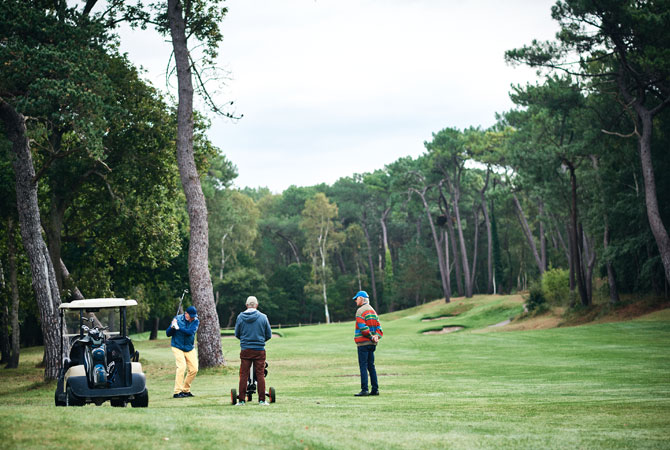 golf1-670×450