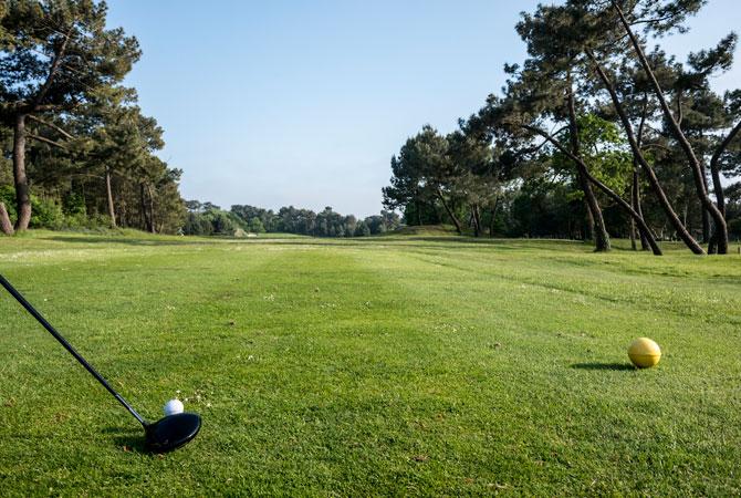 golf2-670×450