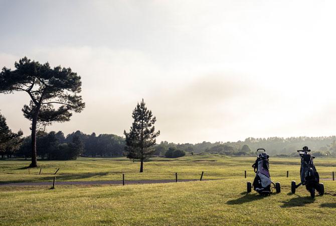 golf3-670×450