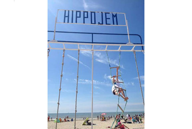 hippojem3-670×450