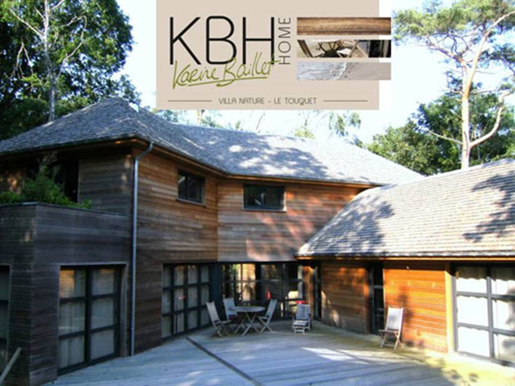 kb-home-560