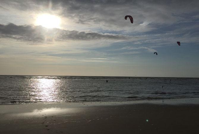 kite2-670×450