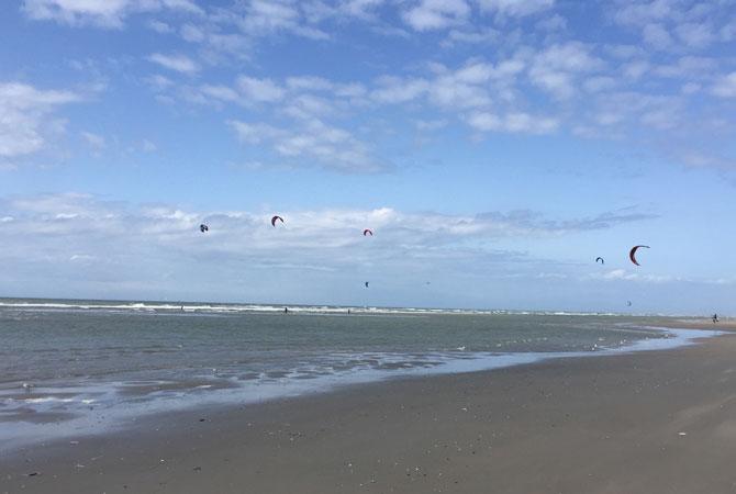 kite5-670×450