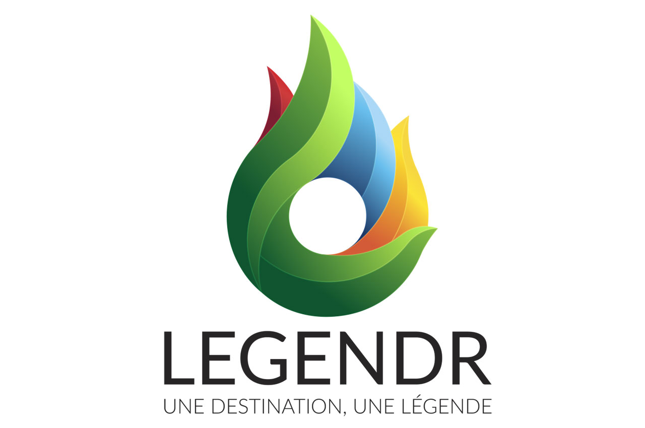 legendr-1280×850