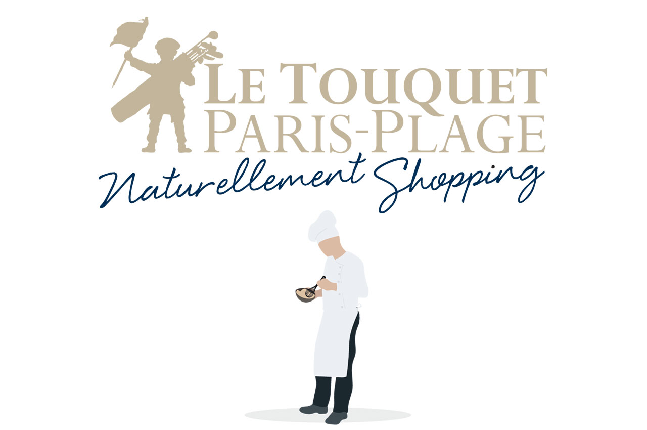 Touquet Fruits/Fromages Philippe Olivier