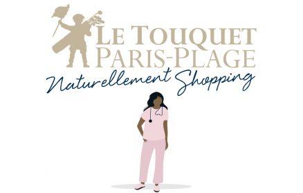 Bouville Sandrine (Infirmière)