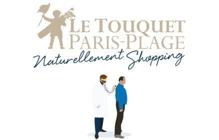 Docteur David Massouille (Chirurgie vasculaire)