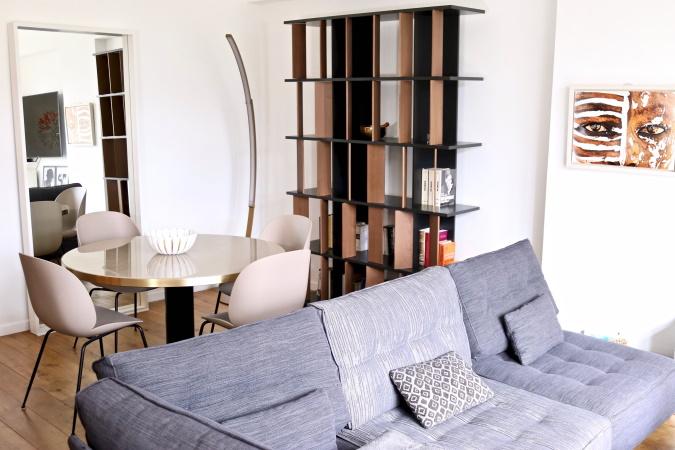 suitehermitage1-670×450
