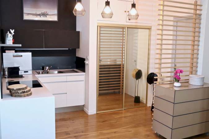 suitehermitage4-670×450