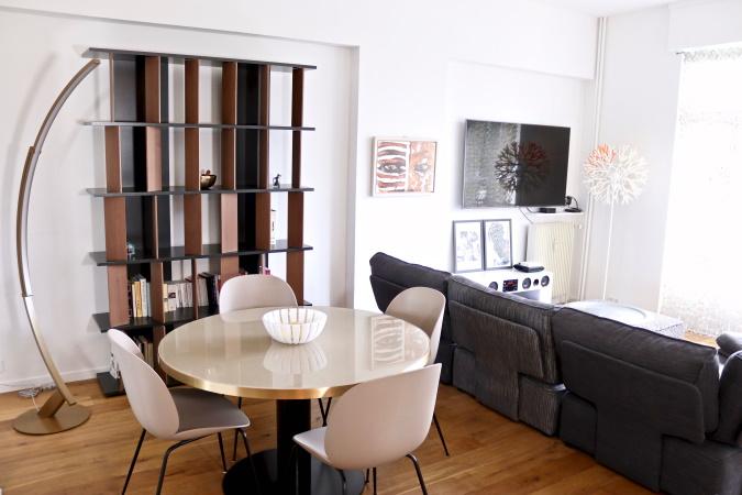 suitehermitage6-670×450