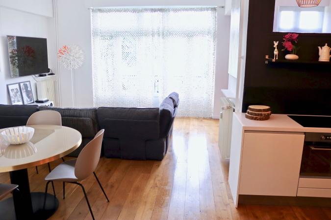 suitehermitage7-670×450
