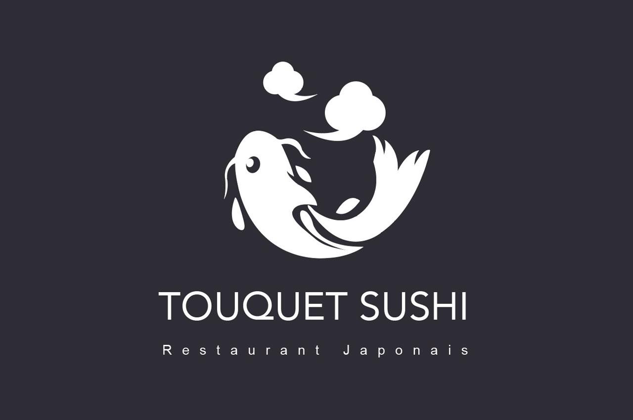 touquetsushi1-1280×850